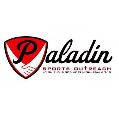 Paladin Sports Outreach